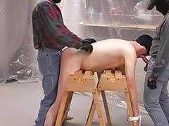 Spanking gay, Spank gay, Gay spanking, Gay spank, Anal spank
