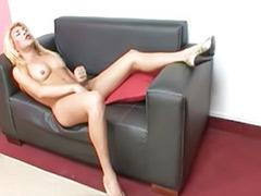 Teasing masturbation, Teasing cock, Cock tease, Shemale hot, Shemale tease, Hot shemale
