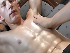 Massage pov, Massage gay, Gay worship, Gay massag, Gay massage, Blonde car