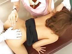 Japanese extreme