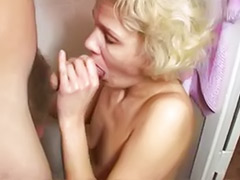 Mature russian, Mother russian, Mother and i, Russian matures, Russian matur