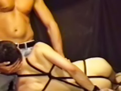 Teen gay slave, Teen gay sex, Teen gay cum, Slaved gay, Slave sex, Slave anal
