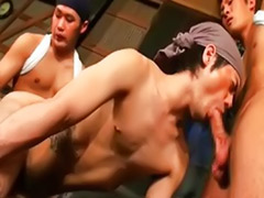 Making love, Making cum, Love gay, Japanese loves anal, Japanese group blowjob, Japanese group