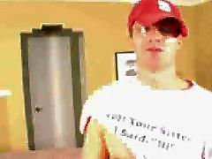 X videos, Videoسكسجميل, Videos, Video x, Video video, Lisa a