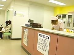 일본 레즈비언 자위, 일본간호사들, 일본간호ㅛㅏ, 일본간병, 일본레즈비언장난감, 간호사 자위