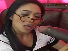 Webcam latin, Webcam ebony, Webcam amateur,, Latin webcam, Hot ebony webcam, Hot black