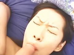 منی پاش دختر, سکس سیاه پوست با ژاپنی, سکس دختر نوجوان سیاه, سکس دختران سیاه نوجوان, سکس دختر های سیاه پوست