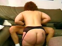 Tits sucking, Tits sucked, Tit sucked, Tit suck, Plumping, Plump
