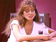 Lost, Christy canyon, More more, Footage, Christy, Canyon