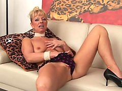 Toys mature, Slutty granny, Slutty matures, Show her, Show, Showe