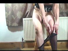 Pantyhose milf, Stockings blonde, Mature pantyhose, Mature british, Mature busty, Busty stockings
