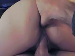 Teens suck and fuck, Teen stocking anal cum, Teen pov fuck, Teen masturbation stockings, Teen masturbate stocking, Teen in stockings