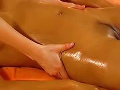 Massage amateur, Lesbians interracialç, Lesbians interracial, Lesbian interracial, Interracial,lesbian, Interracial lesbians