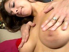 White boobs, Karina white, Enjoys, Enjoy, Busty fuck, Busty amateur