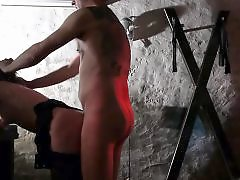 X videos, Videoسكسجميل, Videos sex, Videos, Video x, Video video