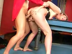 Table masturbation, Table mature, Table, Pool table, Mature pool, Oral on mature