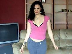 Sweet tits, Sweet anal, Masturbation tits, Monica e, Monica m, Monica