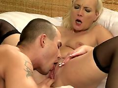 Young mom, Young lovers, Young & mom, Stud, Milf lover, Moms fuck