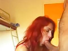 Romantic milf, Pompino, Small tits milf, Small tit milf, Milf romantic, Romantic blowjob