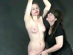 Lesbians bdsm, Lesbian humiliation, Lesbian fetish, Lesbian bdsm, Humiliation,, Humiliation lesbian