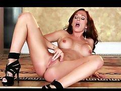 Twisty s, Redhead masturbation, Redhead masturbate, Redhead boobs, Redhead big boobs, Pussy hot