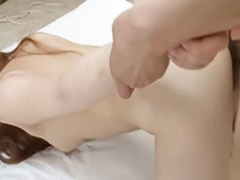 Teen japanese, Teens hairy, Teen hairy pussy, Pussy japaneses, Pussy japanese, Pleasures