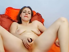 Webcams boobs, Webcam boob solo, Webcam big boobs, Solo boobs, Solo big boob, Big solo boobs