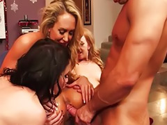 Kissing cock, Tit orgy, Party office, Party black, Pornstar orgy, Stockings group