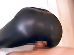 Japanese ass, Big ass japanese, Japanese big ass
