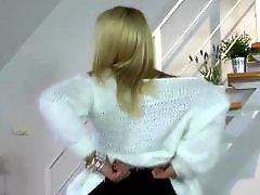Young solo, Young masturbation, Young blond, Solo slut, Solo masturbating, Solo masturbation