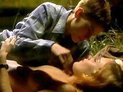 X scene, Scene, Lesbians hd, Lesbian hd, Lesbian boy, Lebians