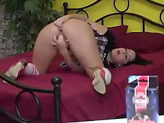 Thats big, Mature, boobs, Mature big boobs, Mature big, Hurts, Hurted