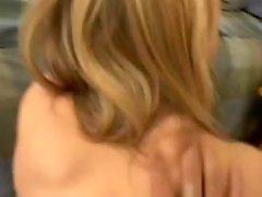 Растянутая вагина