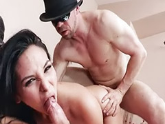 Threesome big tits, Milf big like it, Masturbation double, Latin milf, Latin big tits, I like it
