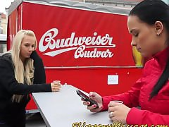 Teen public, Teen blowjobs, Teen blowjob, Public,, Public teen, Public blowjob
