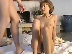 Sexs, Sex หมอ, Sexนิโกร, Sex, 일본sex, 부부sex