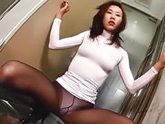 Pantyhose japanese masturbation, Pantyhose solo, Pantyhose asian, Pantyhose milf, Pantyhose masturbation solo, Pantyhose masturbation