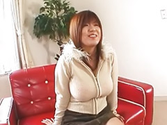 Milf bukkake, Japanese interracial sex, Japanese interracial, Japanese girl solo sex, Japanese beautiful girl, Japanese amateur solo