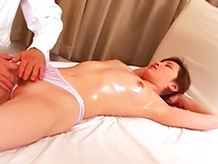 Teen nipples, Toy doll, Nipples masturbation, Nipple masturbation, Nipple massage, Masturbating doll