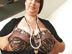 Matures big tits solos, Mature whore, Mature solo big tits, Mature shows, Mature show, Mature busty