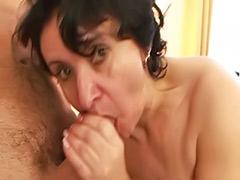 Grannies anal, Tourist, Sex tourist, Sex mature hairy, Matures hairy anal, Mature hairy anal
