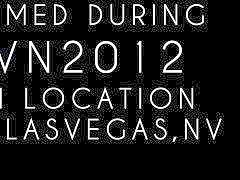 Vegas, Feature