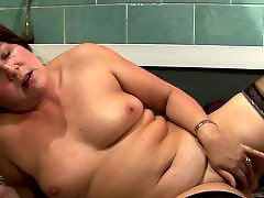 Masturbation chubby, Masturbating mom, Moms masturbate, Mom masturbation, Amateur mom, Amateur chubby masturbation