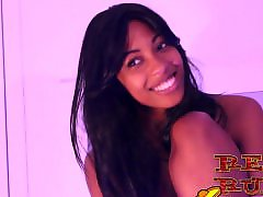 Teen beauty, New beauti, Black beauty, Beauty teen, Beauty ebony, Amateur beautiful