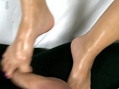 Latin big boobs, Foot beautiful, Breast large, Big feet, Big breast, Big boobs beauty