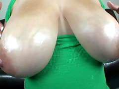 The big tits, Nipples big, Naturly, Naturals, Natural boob, Natural big tits