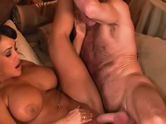 Lisa annئهدنش, Lisa ann, Oral anne, Kiss fuck, Fuck lisa ann, Ann lisa