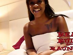 Ebony close-up, Ebony close up, Blacks on teens, Black cheating, Boyfriends, Amateur cheat