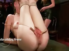 Mens sex toys, Men toys, Gangbang play