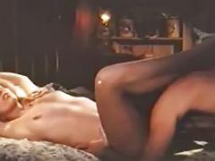 Vintage porn, Vintage oral porn, Vintage movies, Vintage movie, Vintage hairy, Porn sexy